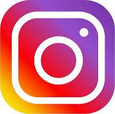 https://www.instagram.com/elitexpo_lviv/