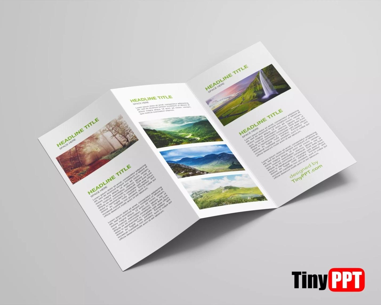 C:\Users\User\Desktop\План январь\30+ Best Free Brochure Templates in Google Docs\tri-fold-brochure-template-google-docs-48.jpg