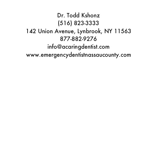 EmergDentist name address.jpg