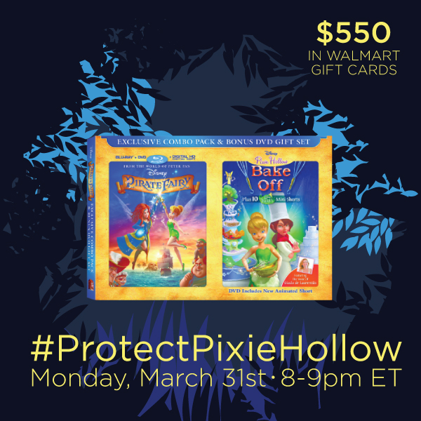 #ProtectPixieHollow-Twitter-Party-3-31.jpg
