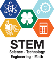 Image result for STEm graphic