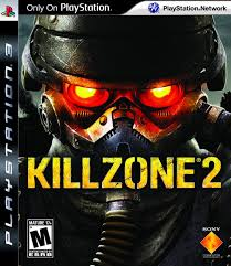 Killzone®2.jpeg