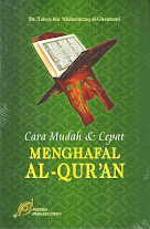 Cara Mudah dan Cepat Menghafal Al-Qur'an | RBI