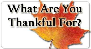 thankful_pri