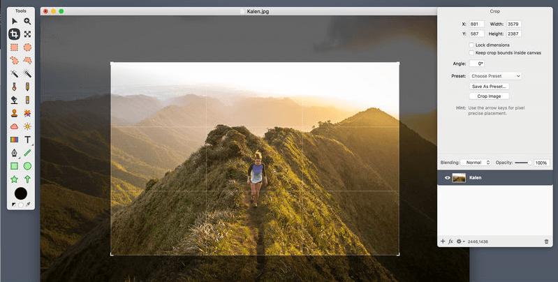 serif photoplus x8 full download