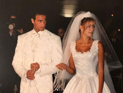 Image result for catherine fulop""