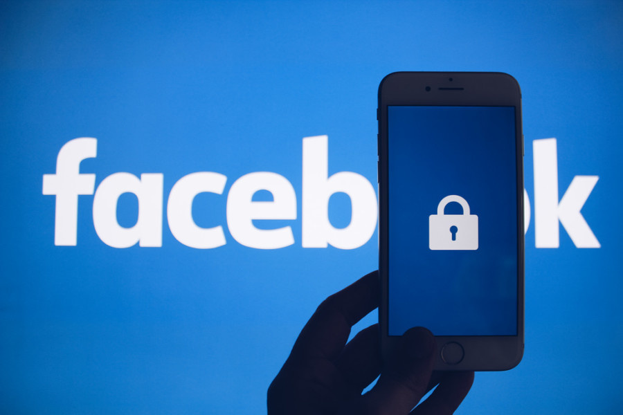 Facebook fined 6.7 Billion Won by South Korea for Sharing Personal Information of Users Without Consent 3