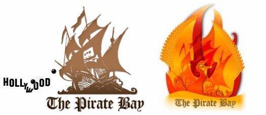 eltime pirate bay