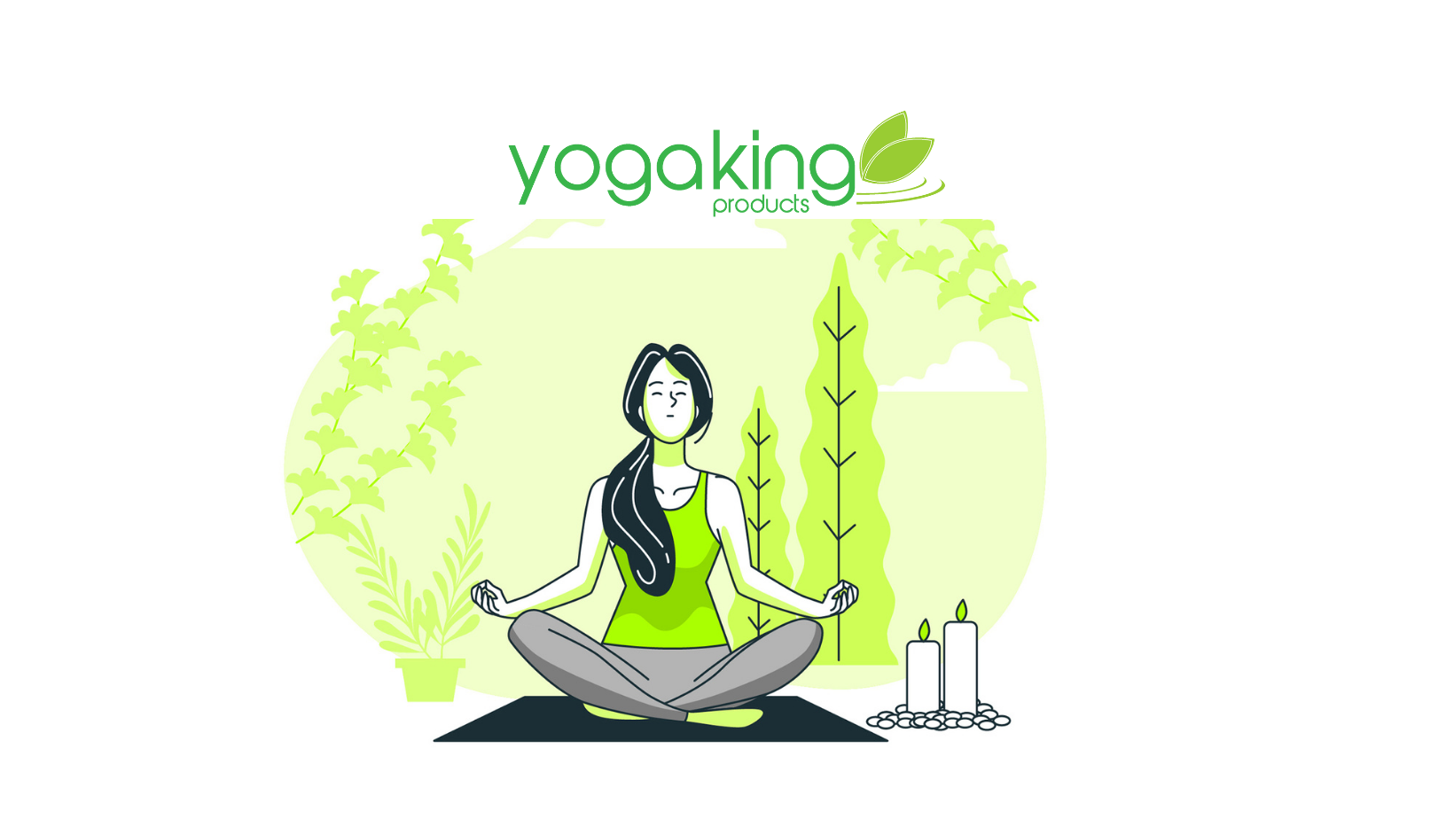 Your new hobby: Meditation
