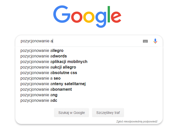 C:\Users\d.sliwa\Desktop\SURFER grafika\Autouzupełnianie Google.png