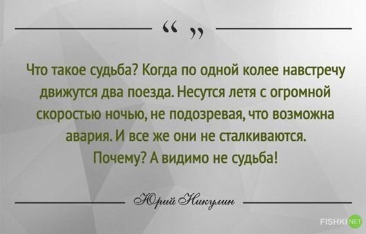 Yuri Vladimirovich Nikulin 12