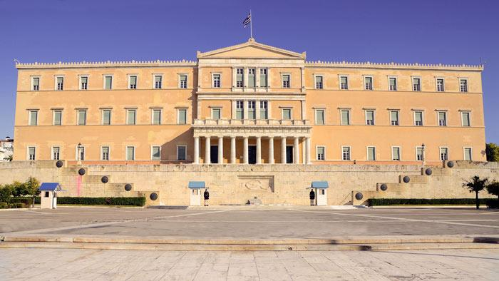 http://www.autoclubrental.gr/images/parliament-building.jpg
