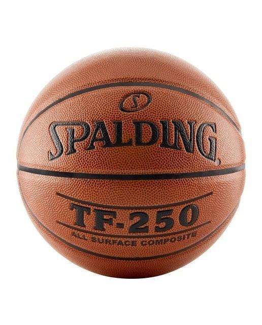 3. ลูกบาสเกตบอล SPALDING รุ่น 051083