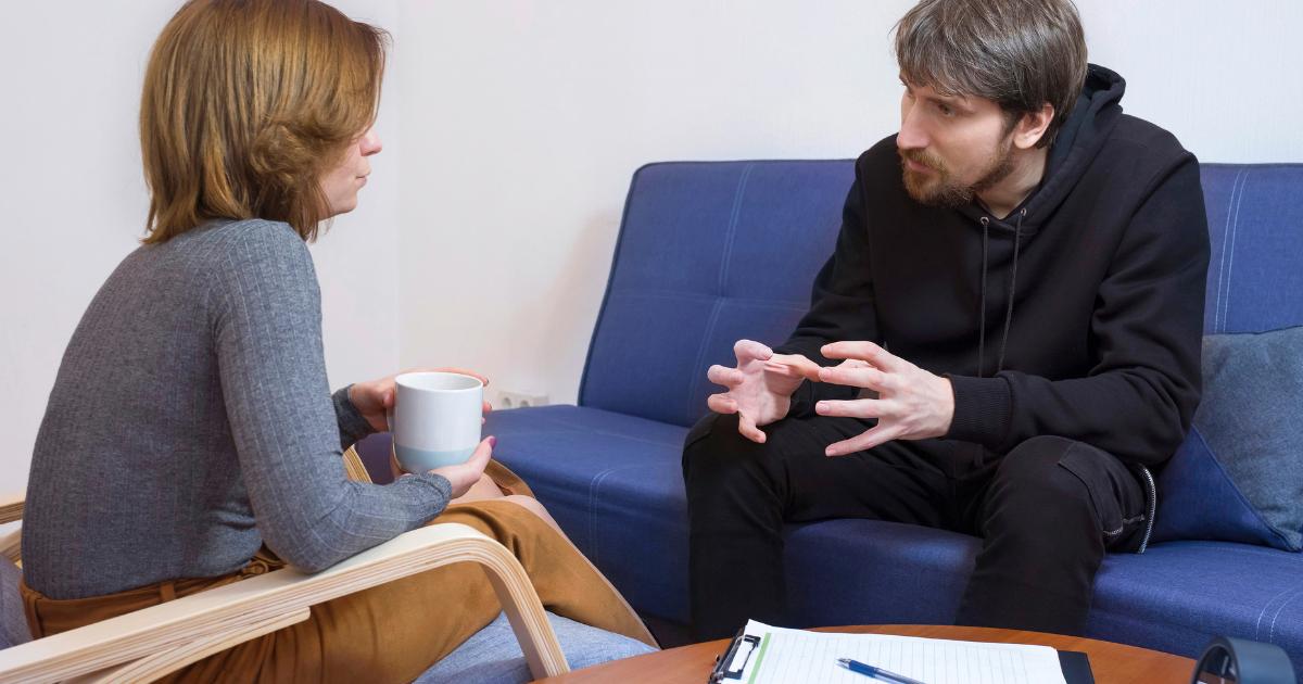 Travma sonrası psikolojik danışma alınmalı mı? Tedavi yöntemleri nelerdir?