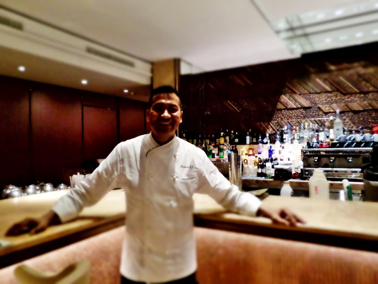 Chef Lamberto Valdez.JPG