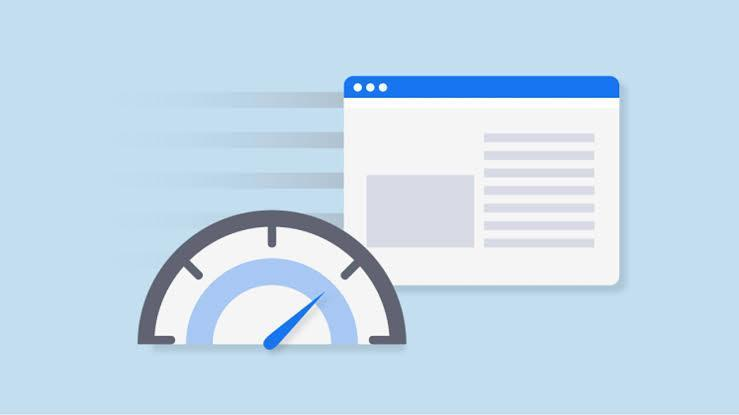 Tips for Web Developers to Increase Website Speed