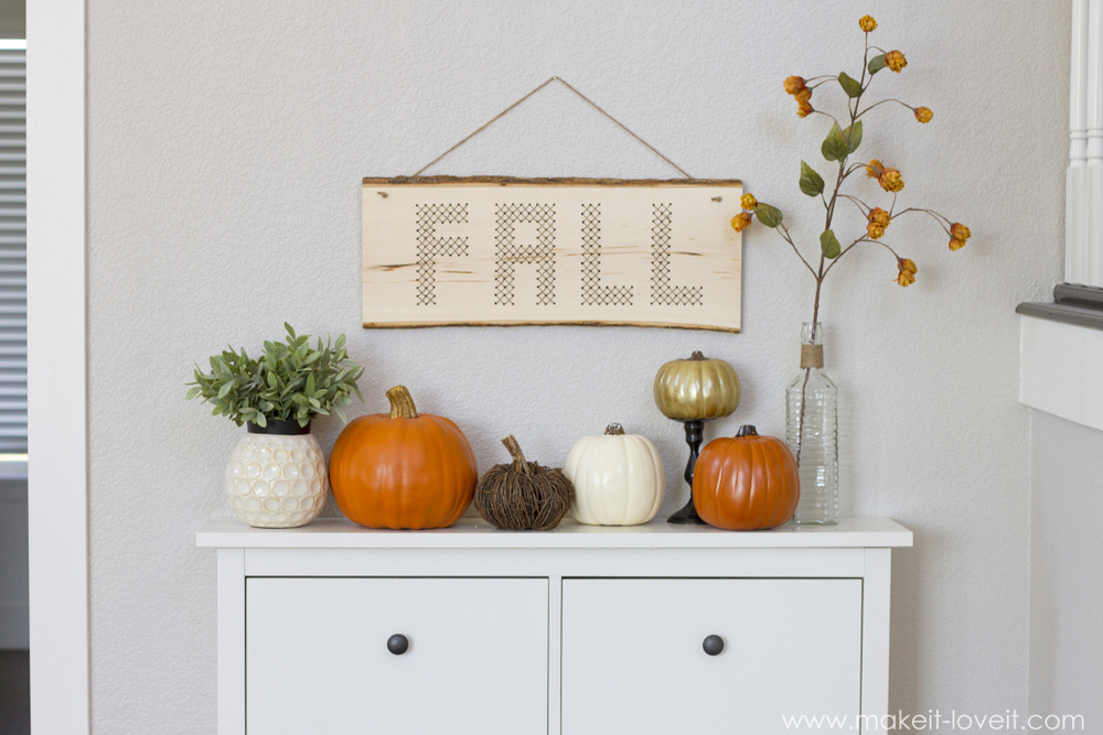 Wood-Plank-Cross-Stitch-FALL-Decor-5.jpg