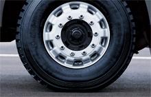 Xe tải hyundai hd250 - 5.jpg