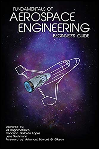 How to Learn Aeronautical Engineering and Master the Science of Flight