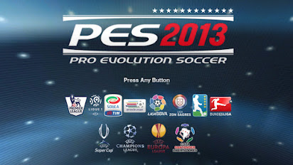 Game pes 2013 psp iso free for android software