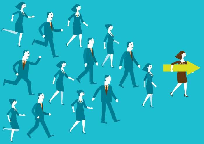 Como ter autoconhecimento, habilidade essencial para crescer na carreira