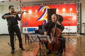 festival de música 1