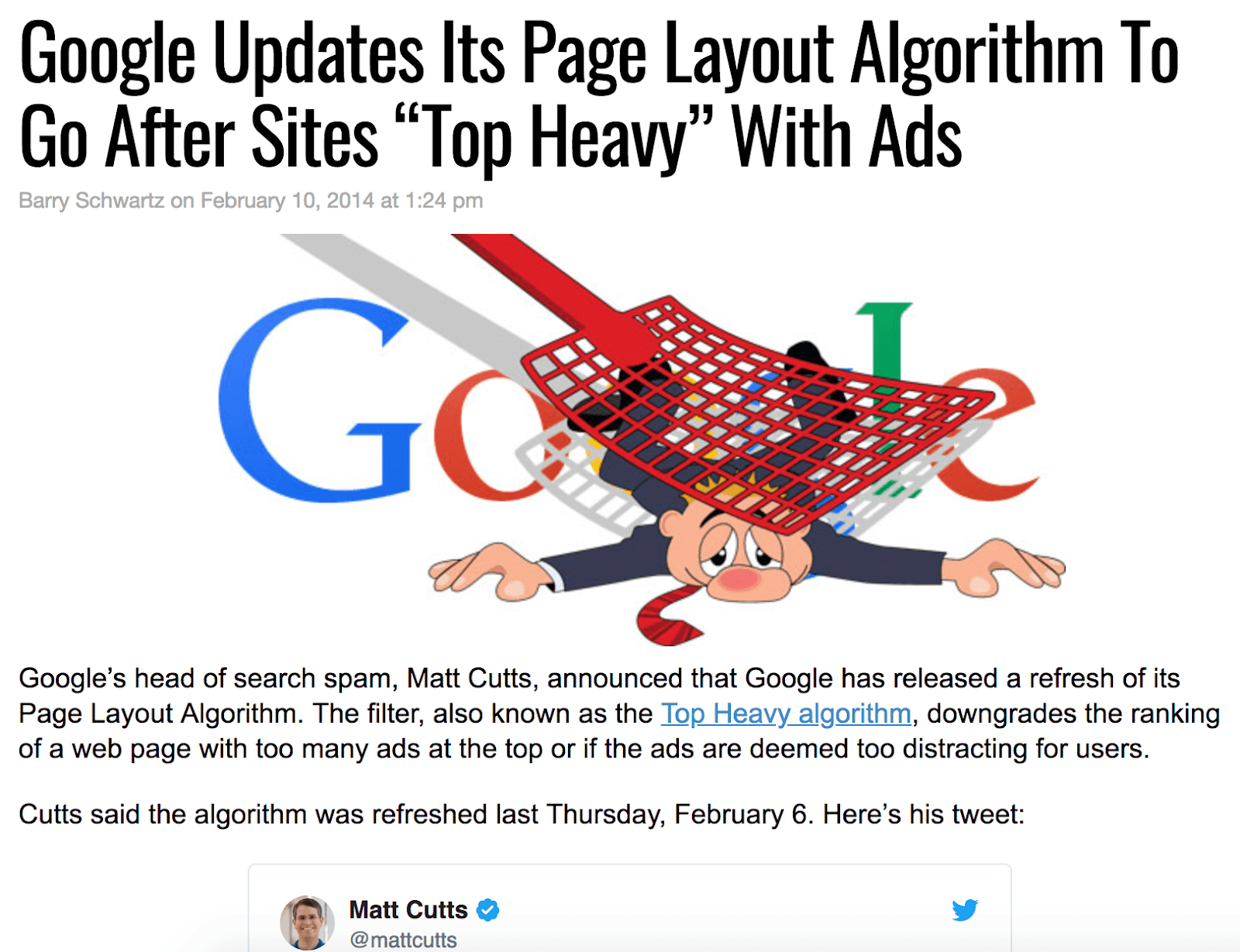 ads-above-the-fold