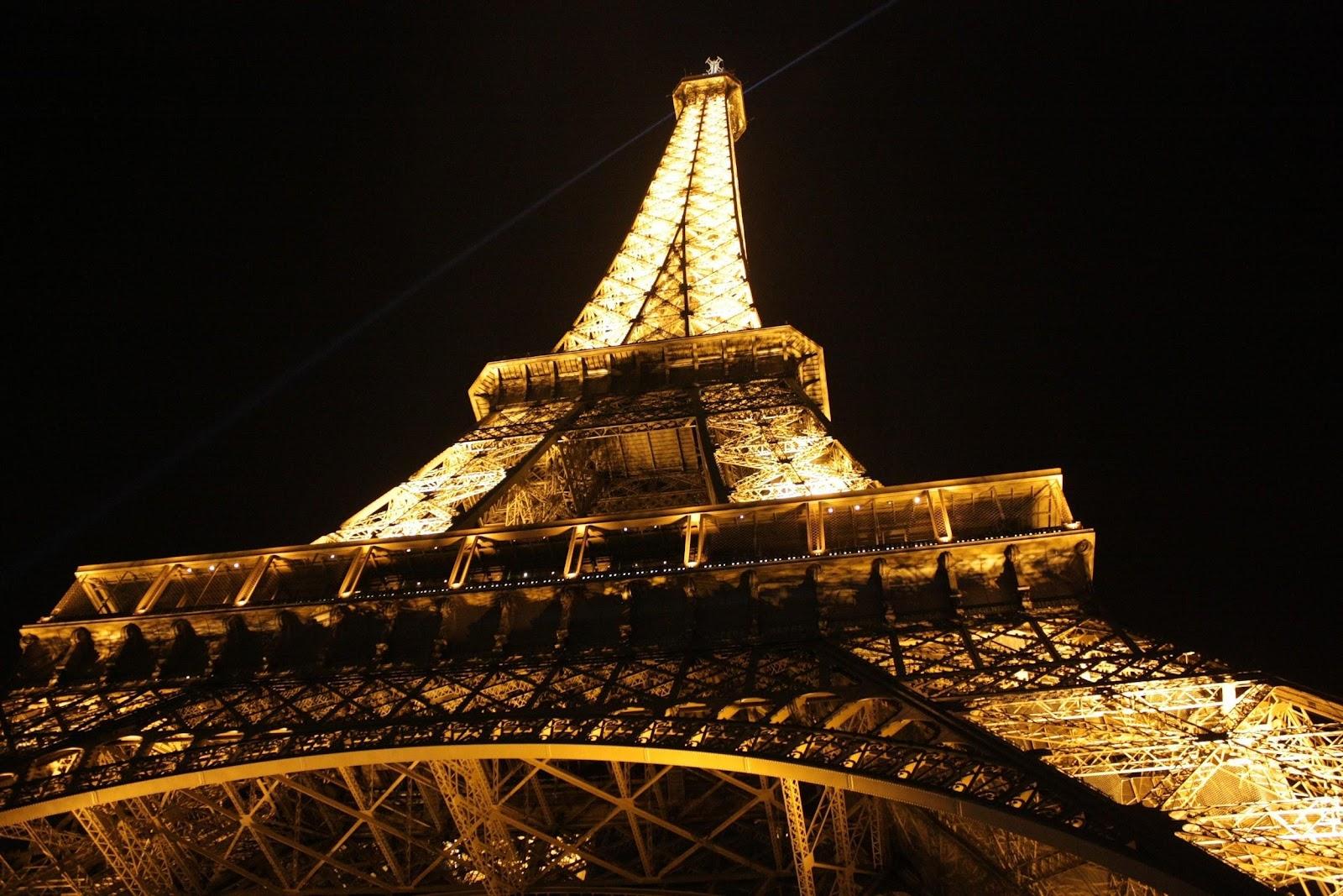 7 Wonderful Reasons to Visit Paris with Kids 1