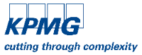 KPMG_Plus_Strapline_PMS287.png
