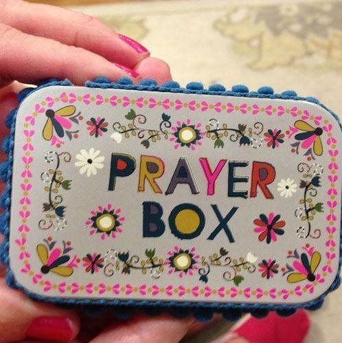 prayer box.jpg