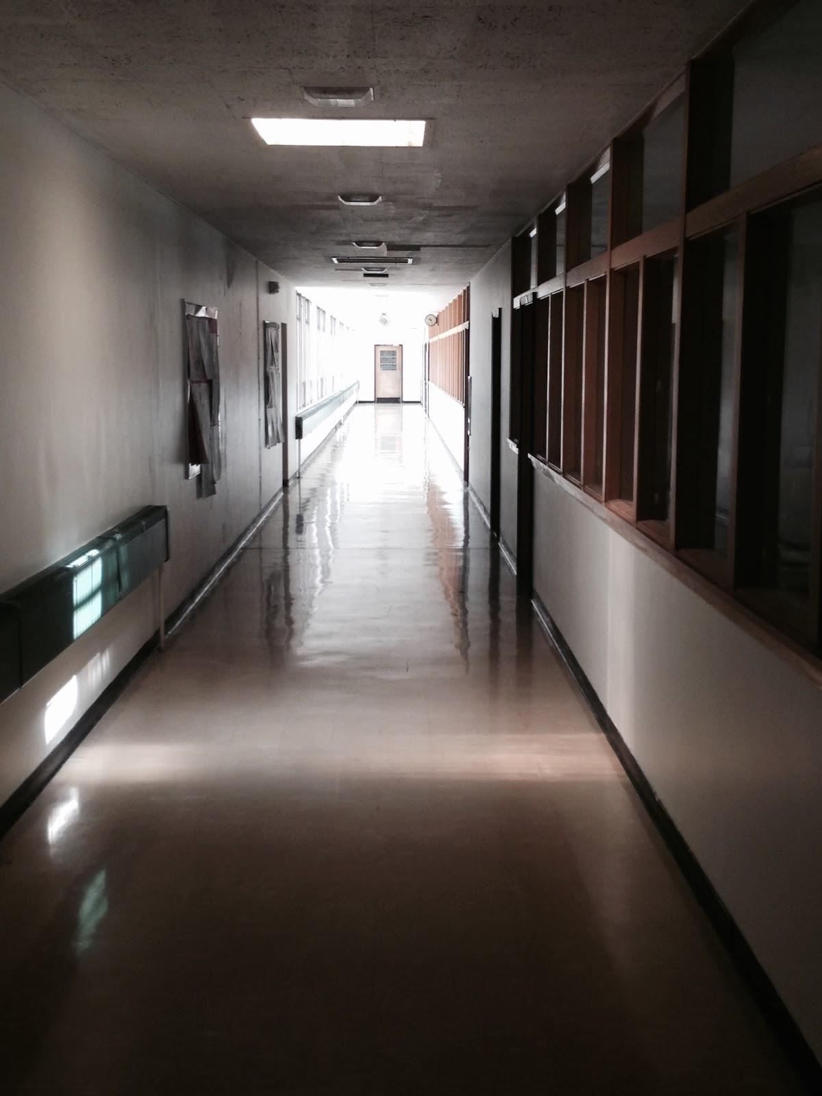 File:Dark Hallway.jpg