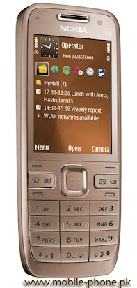 Software for nokia e52 download for free