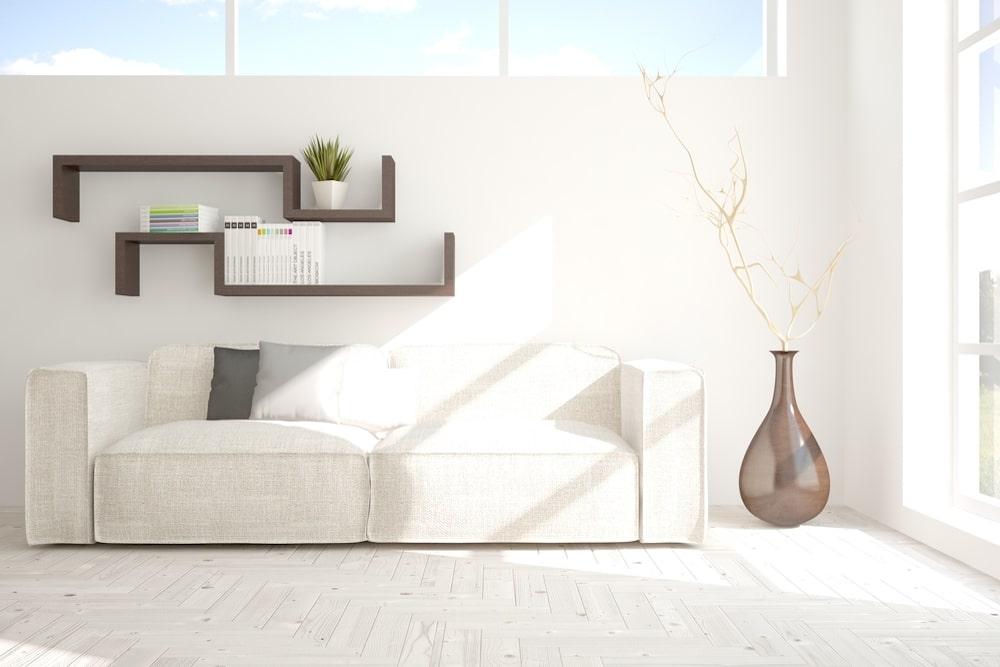 menos-mas-minimalismo-decoracion