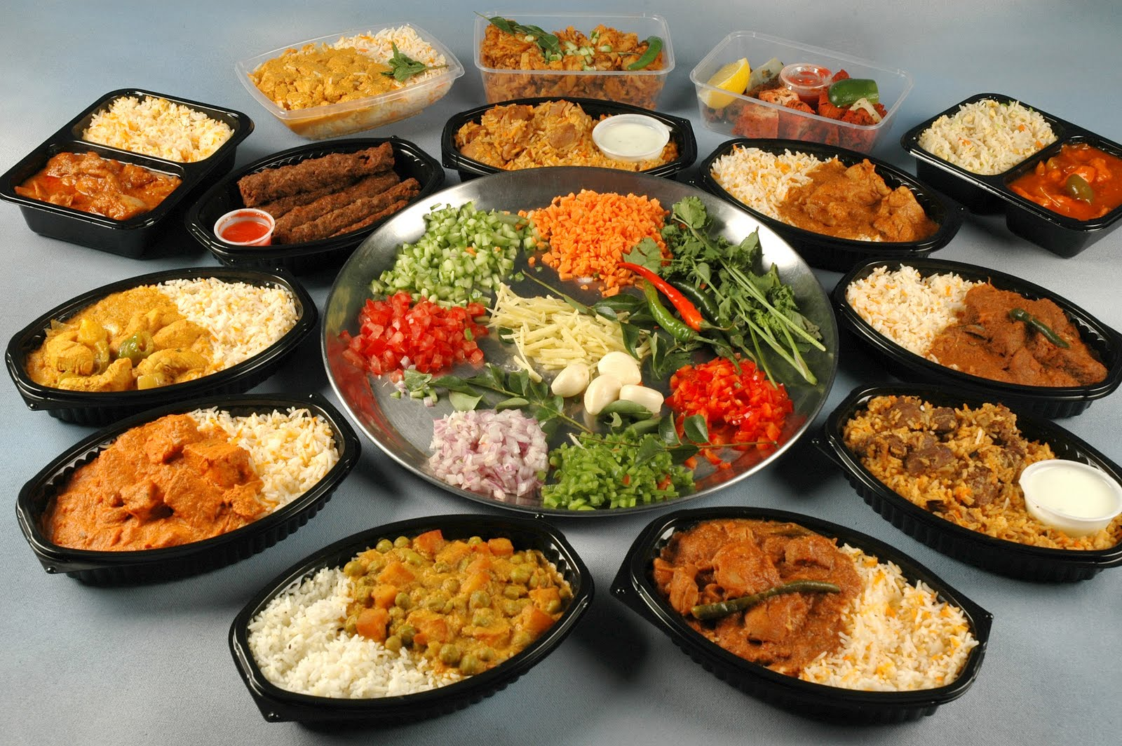 Image result for catering office