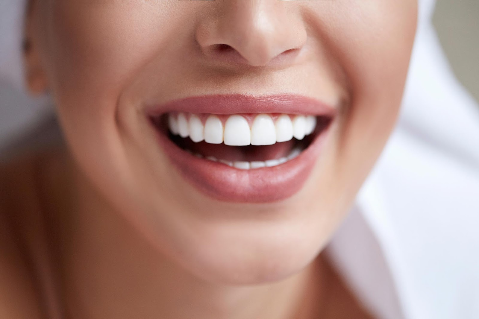 keep teeth and gums healthy to prevent toothache treatment