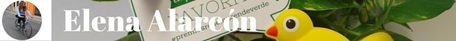 Z:\AREA DE TRABAJO\PROYECTOS\EMPLEAVERDE\FSE 2014-2020\FSE\7. REV\2_Difusión\2_Noticias\1_ReV\20062016_BecaReV\2_Carteles\4BecasReV\E.Alarcón.jpg