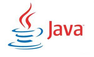 python vs java logo