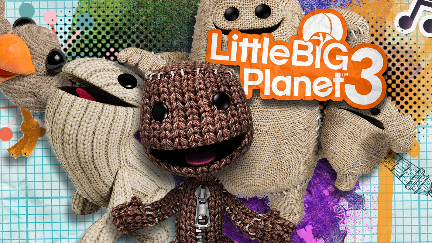 littlebigplanet-3-listing-thumb-01-ps4-us-09jun14.png