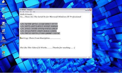 windows xp confirmation id generator crack