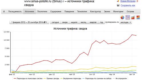 C:\Users\Сережа и Катя\Desktop\1653t.png