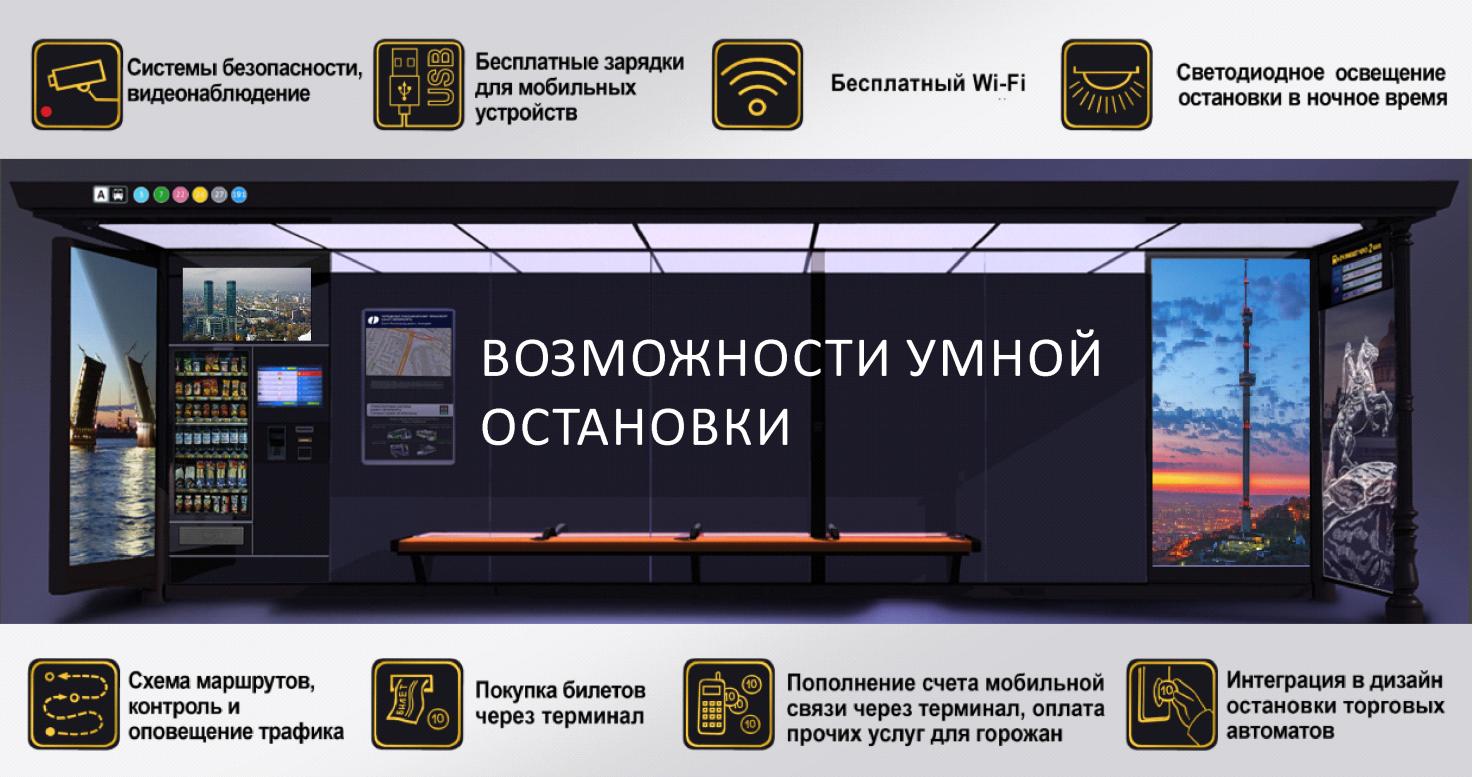 C:\Users\pintymakova\Desktop\Для Саятбека\Наука и инновации\pic (1).png