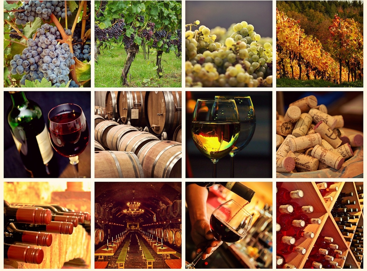 wine-1597376_1280.jpg