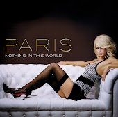 Nothing In This World (U.S. Maxi Single)