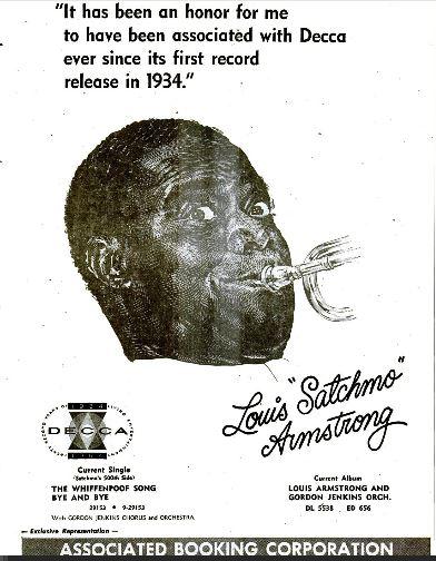 Louis Decca Anniversary Ad 1954.JPG