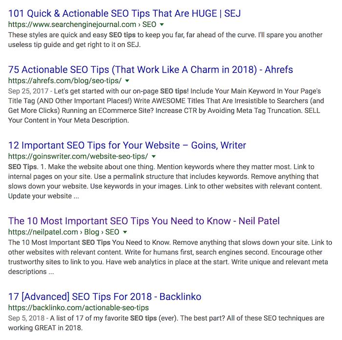 การเขียนบทความ_การทำ SEO_รับทำ SEO_เพิ่ม traffic ให้กับเว็บไซต์_เทคนิค SEO