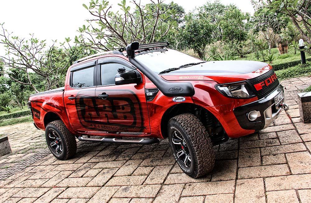 D:\Mâm xe ford ranger\6-bi-kip-do-xe-cho-tin-do-me-xe-1-1 (7).jpg