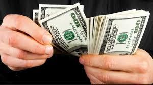 HappyLuke bằng lòng nộp tiền từ TK Vietcombank vào buổi tối - 263531