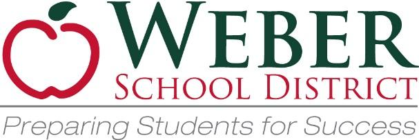 C:\Users\kdanderson\Documents\My Received Files\Weber School District_Logo_4c.jpg
