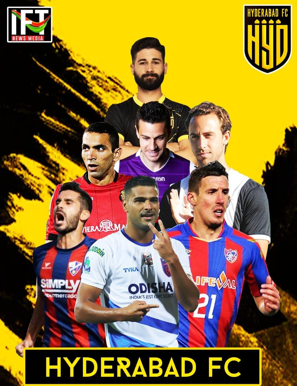 Who are the foreign recruits of Hyderabad FC for 2020-21 season? YT8q0FIFIYC9wZsw O5uZtDkiNVxvJlCy2C4DLfOjGGQvvJhB2Z8gWbstkBxxavogZwPWSylaiaIOpCobRkWrtSm8ePCWKFF8hdaUDd329szbQ FEG5bCEQ6lD2IAB uSVV7jhVI