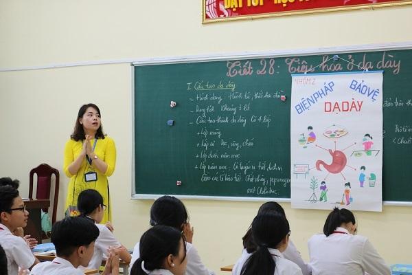 Giáo viên dạy Sinh Học giỏi ở Hà Nội 2.jpg